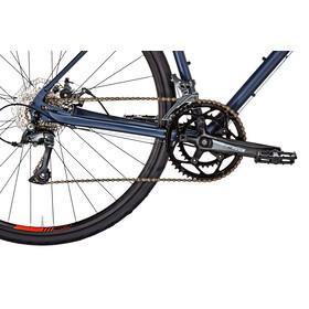 Marin Nicasio Cyclocross blå